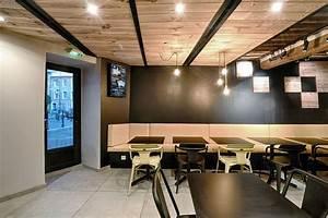 var ecobiz agencement et decoration du square maker d With architecte d interieur aix en provence