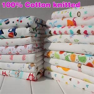 100% cotton knit fabric, Soft Stretchy jersey knit cotton ...