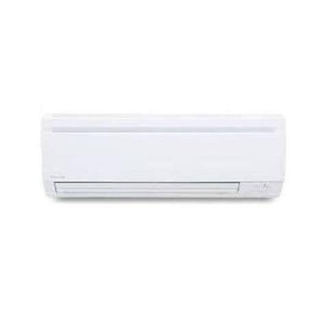 Ac Aqua 1 2pk Low Watt list harga ac 1 2 pk low watt daikin termurah april 2019