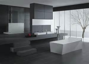 gste wc gestalten gste wc gestalten kreative deko ideen und innenarchitektur