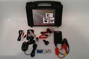Hand Crank Laptop Charger Generator Kit Portable Solar