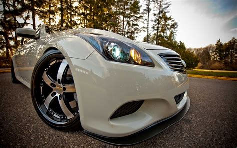 Best Hd Car Wallpapers For Pc by Cars Wallpapers Desktop Hd Top Hd Wallpapers