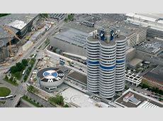 BMW verliert gegen Daimlers MercedesBenz weiter an Boden