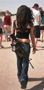 Open Carry Demonstrations Are NOT Always a Good Idea: Here ...