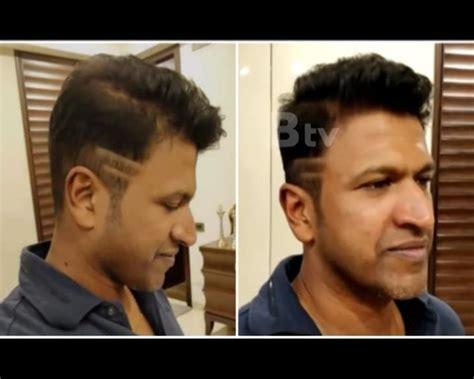 Hair Implants Geneva Al 36340 ಹ ಸ ಚ ತ ರಕ ಕ ಗ ಬದಲ ಯ ತ ಪವರ ಸ ಟ ರ ಹ ರ ಸ ಟ ಲ Btv