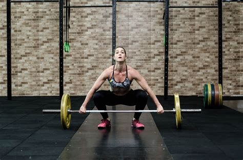Check spelling or type a new query. Strength and conditioning for endurance athletes: It's not ...