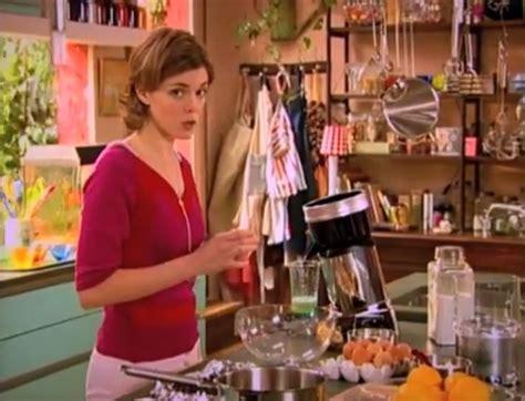cuisine tf1 les émissions culinaires narratives à la télévision