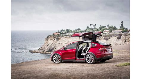 tesla discontinues guaranteed resale  program