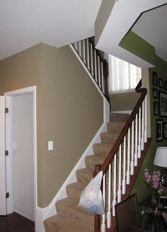 bathroom color schemes ideas valspar paint brown colors on valspar