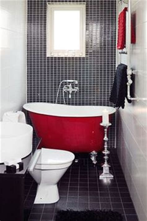 design my own bathroom shower with quot clawfoot tub quot design pictures remodel