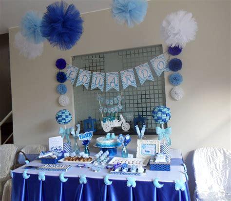 Decoracion De Baby Shower En Casa - baby shower ideas decoraci 243 n baby regalos de