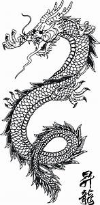 Coloring Pages  Dragon Coloring Pages Free And Printable