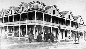 17 best conroe tx images on pinterest texas history With homestead furniture conroe tx