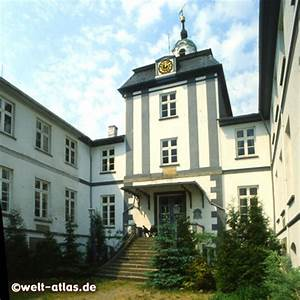 Schloss Austauschen Haustür : foto schloss rantzau im kreis pl n welt ~ Eleganceandgraceweddings.com Haus und Dekorationen