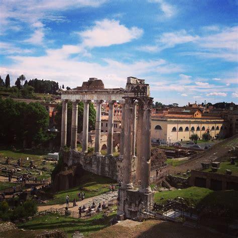 Ingresso Gratuito Musei Roma by Domeniche Gratis Ai Musei Di Roma
