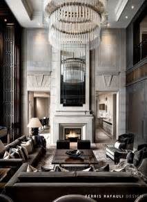 exclusive interior design for home 25 best ideas about luxury interior design on luxury interior small home
