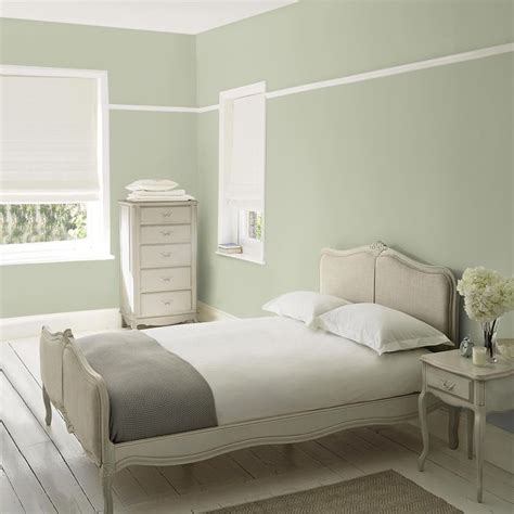 image result  apple white dulux home furnishings
