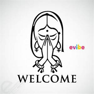 Book welcome girl - wedding reception, engagement ...