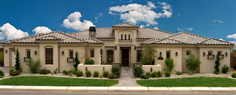 Customs Homes Designs by Nektc Northeast Kansas Technical Center