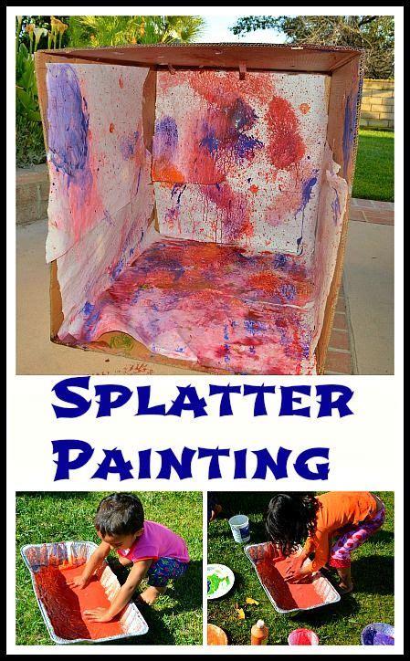 active   paint      box great
