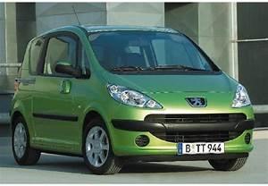 Peugeot 1007 Occasion : used peugeot 1007 cars for sale on auto trader uk ~ Medecine-chirurgie-esthetiques.com Avis de Voitures