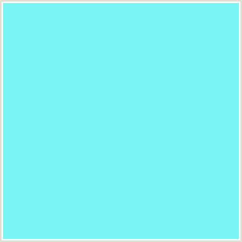 teal green what is this color blue or green girlsaskguys