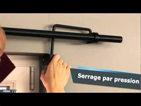 tringle cable acier pour rideaux 28 images tringle rideaux fil acier ridorail ridorail ib