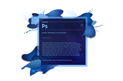 8 New Features In Adobe Photoshop Cs6 For Photographers
