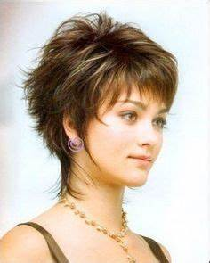 1000 Images About Hair Styles On Pinterest Funky Short