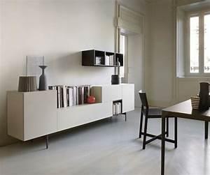 Sideboards Italienisches Design : lema systemm bel regale schr nke sideboards in luzern erleben ~ Markanthonyermac.com Haus und Dekorationen