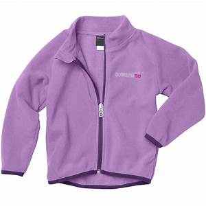 Kids Sailing Clothing | Didriksons Monte Jacket Light ...