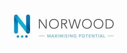 Norwood Charity Membership Shops Archadia London Clients
