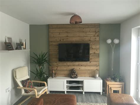 living room small and wooden staircases brick wall design 18 chic and modern tv wall mount ideas for living room