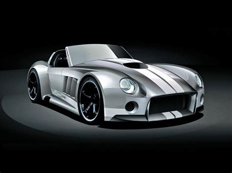 king cobra racer  design kc concept cars bmw