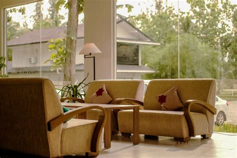 Sunroom Ideas by Sunroom Design Ideas Everything You Need To About It