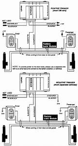 5 Pin 12v Relay Diagram  Parts  Wiring Diagram Images