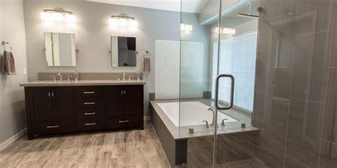 ways  save   bathroom remodel