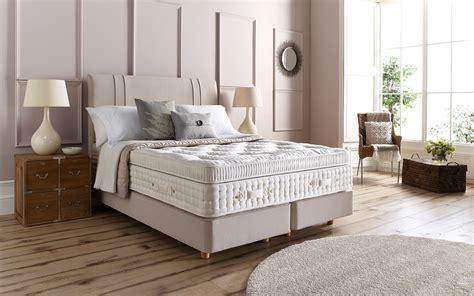 Home - Kettering Bedding Centre