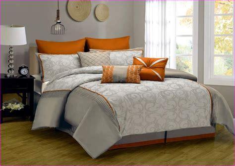 target king size comforters target bedding sets regarding home researchpaperhouse