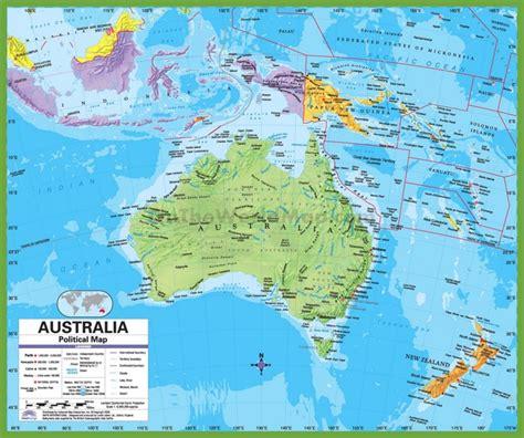 spank finder australien