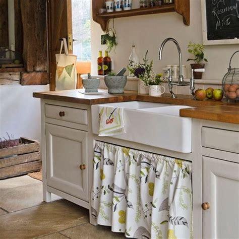 Cubas De LouÇa Em Cozinhas  Design & Decor  Blogs At