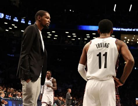 NBA Trade Rumors: The case for and against the Brooklyn ...
