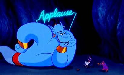 Disney Genie Characters Cartoon Cartoons Animated Animation