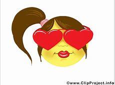 Kuss Smiley