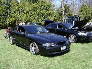 HIGHIMDOUG 1997 Ford Mustang Specs, Photos, Modification Info at CarDomain