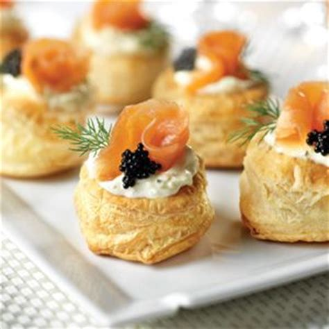 best 25 smoked salmon blinis ideas on salmon blinis smoke and a pancake and