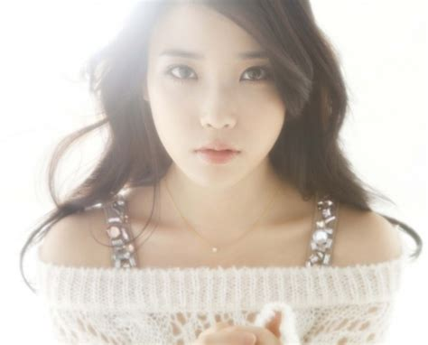 Iu Eunhyuk And Dating On The