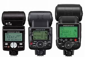 Which Nikon Hotshoe Flash Should You Buy  Sb900  Sb910  Or
