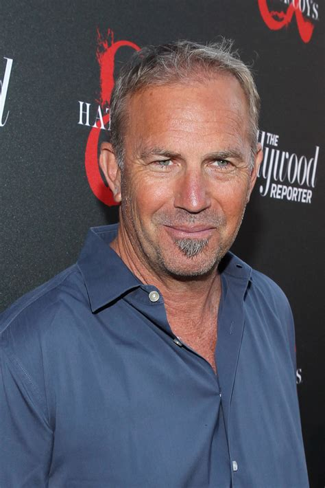 kevin costner kevin costner   hollywood