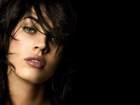 wallpapers collection beautiful women wallpapers